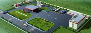 河南加气站设计 http://www.hndtsh.com/